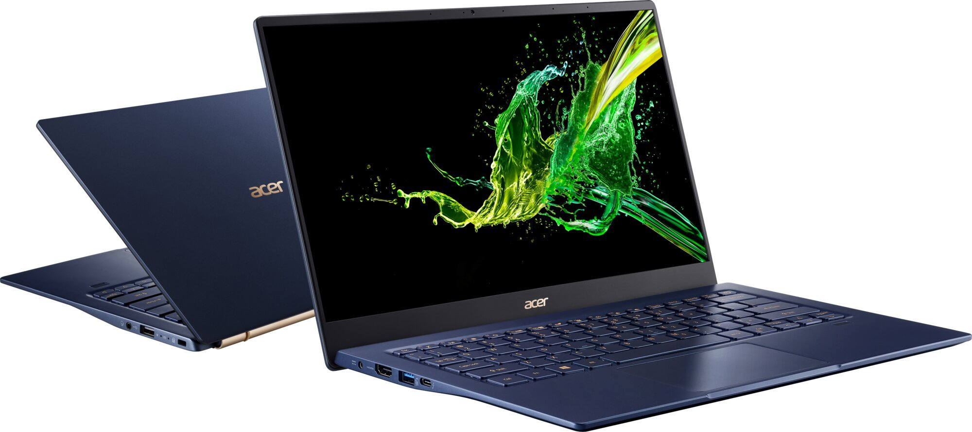 Acer Swift 5 SF514-54T-529H