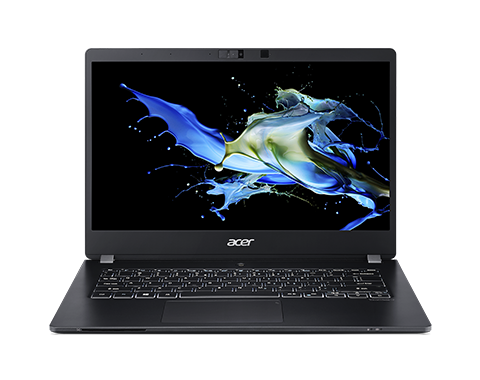 Acer TravelMate P6 TMP614-51-G2-50PM