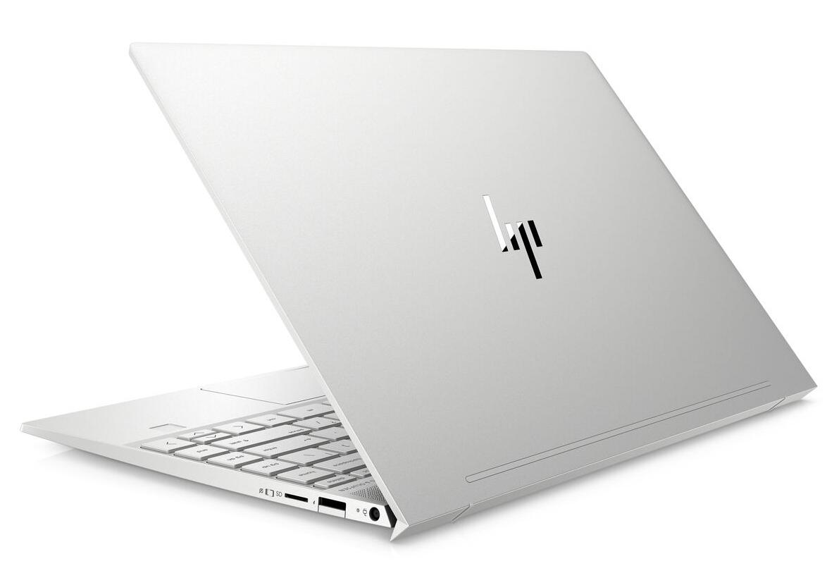 HP Envy 13-aq1007ne