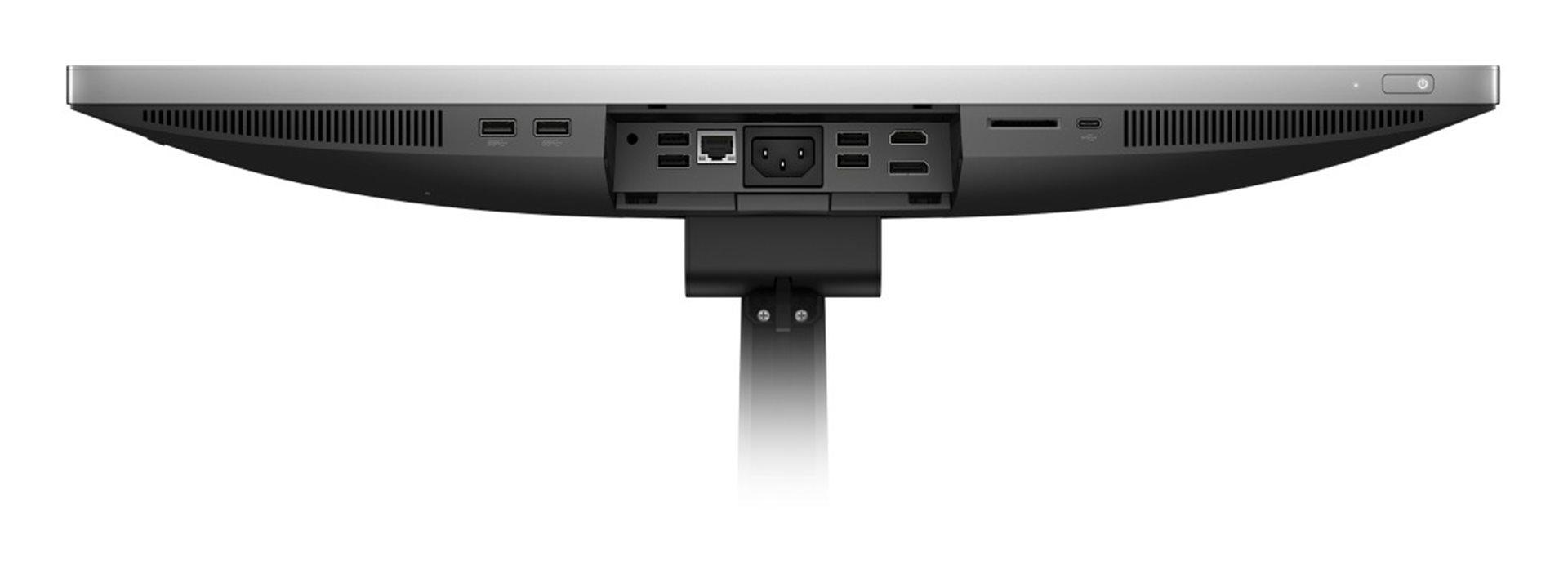 HP EliteOne 800 G5 T AiO