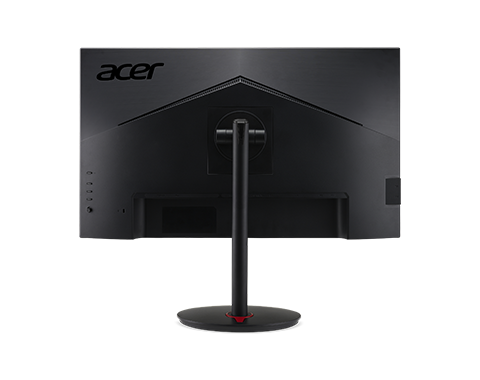 Acer XV240Y Pbmiiprx