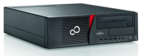 Fujitsu Esprimo E720 SFF