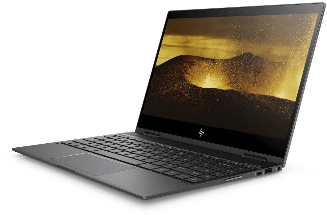 HP Envy x360 13-ar0205ng