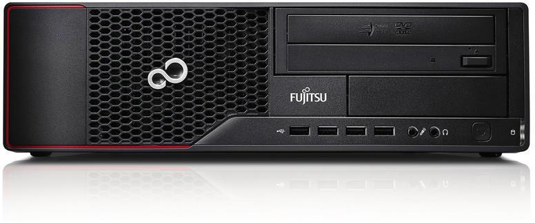 Fujitsu Esprimo E900 E90+ SFF