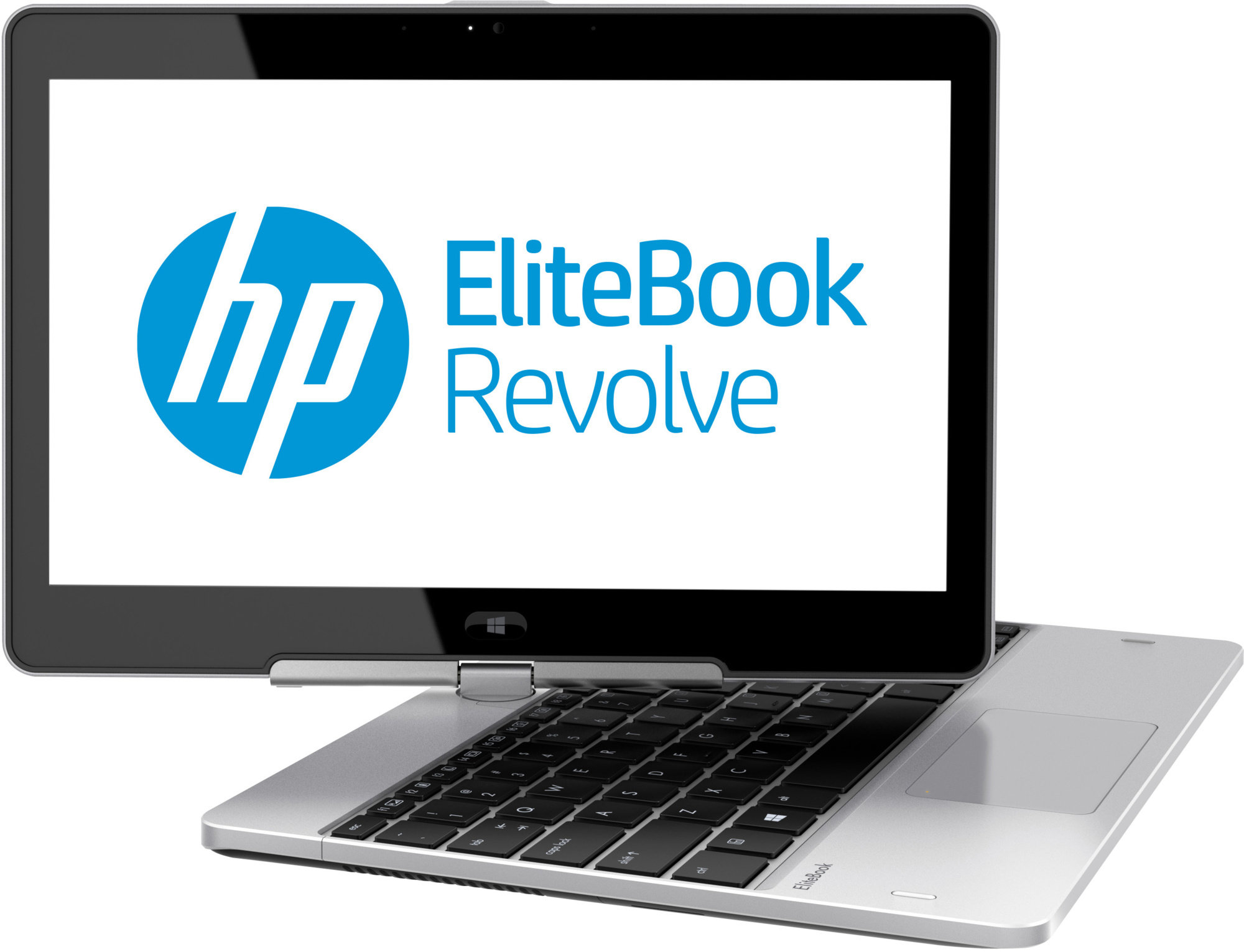 Hp Elitebook Revolve 810 G3