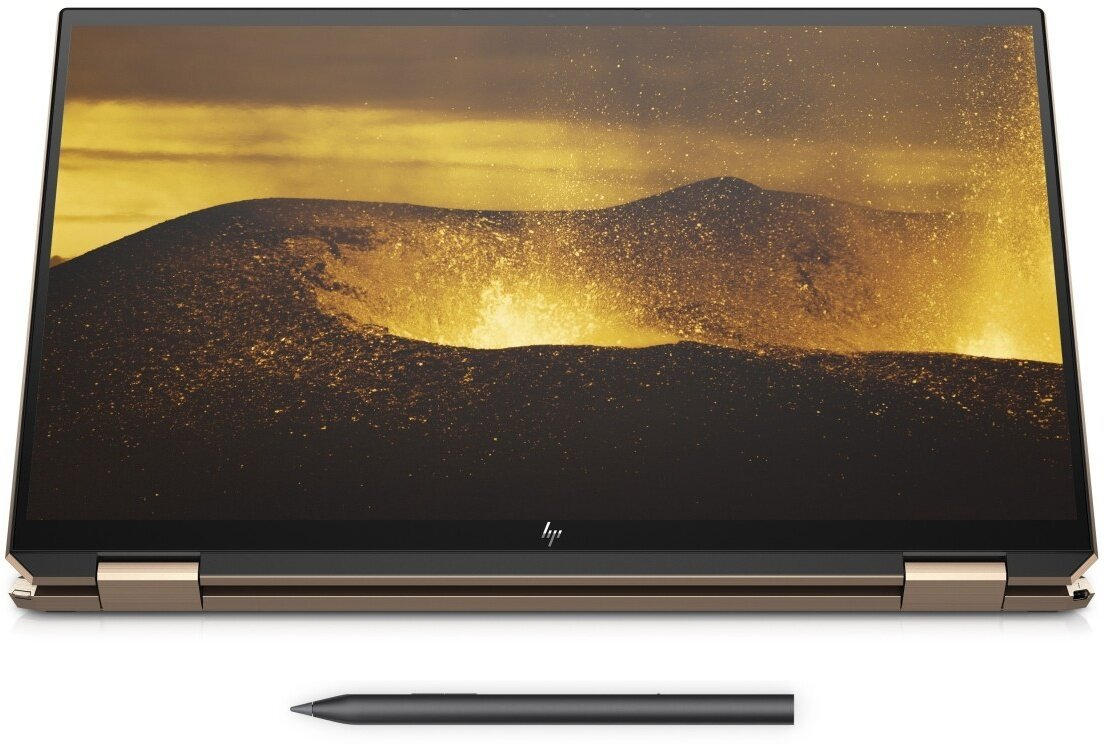 HP Spectre x360 15-eb0001na