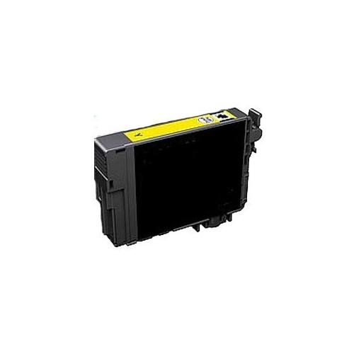 Alternativní inkoustová cartridge kompatibilní s: Canon CLI-526 Yellow