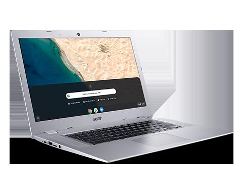 Acer Chromebook 315 CB315-2H-66VC