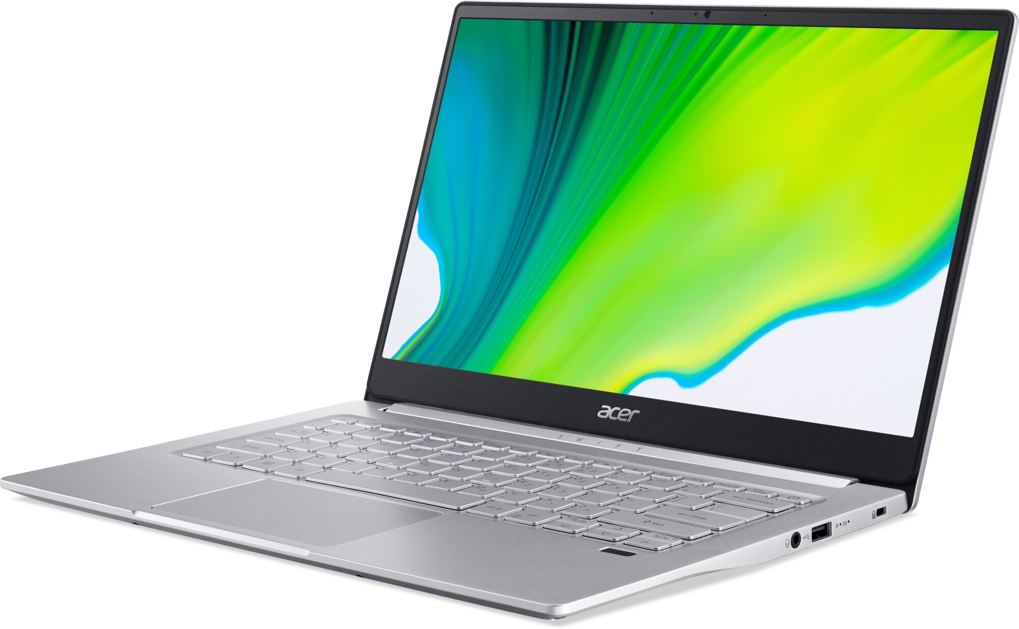 Acer Swift 3 SF314-42-R90Y