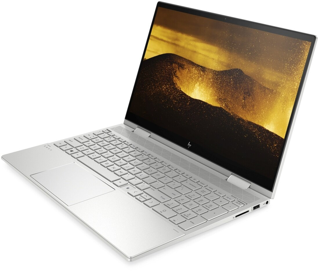 HP Envy x360 15-ed0994nz