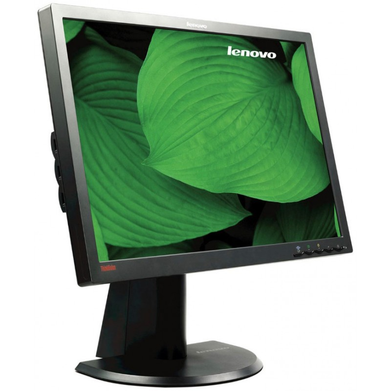 Lenovo ThinkVision L2440pwC