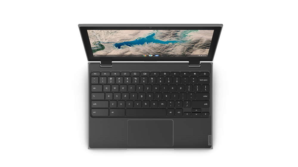Lenovo Chromebook 300e 2nd Gen