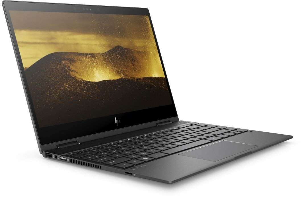 Hp Envy x360 13-ar0977nz