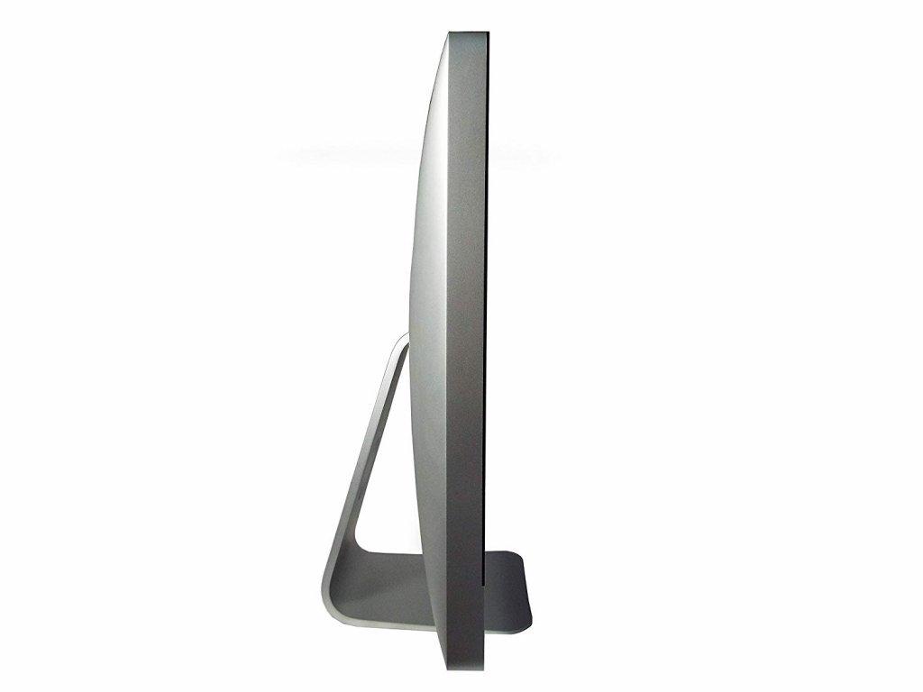"""Apple iMac 21,5"""" - mid 2011"""