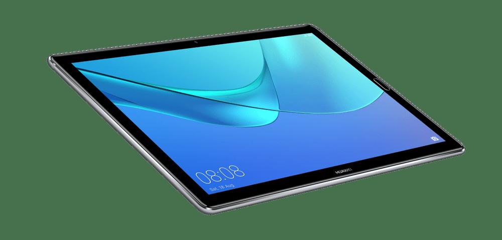 Huawei MediaPad M5 10 32GB