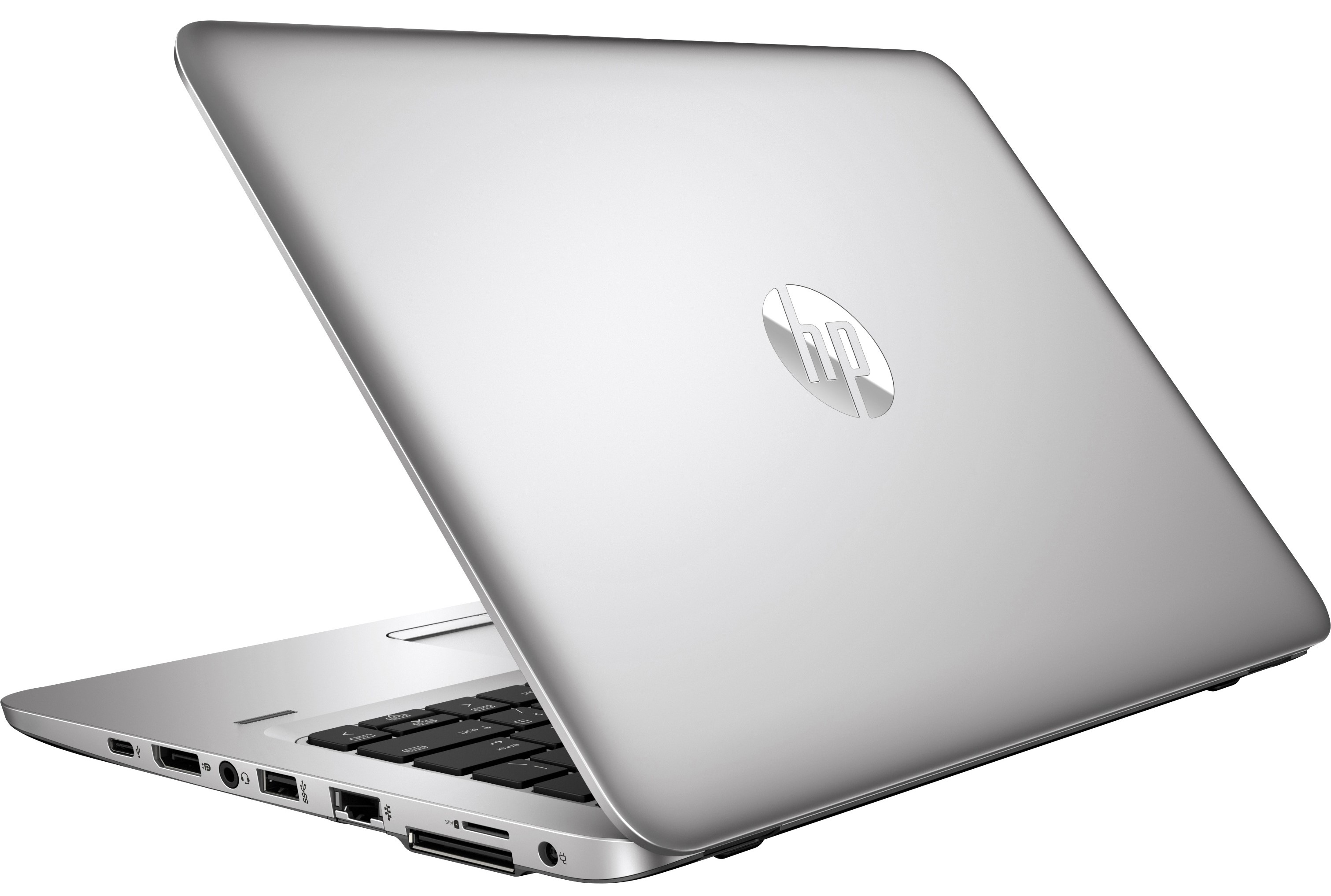 Hp Elitebook 840 G1