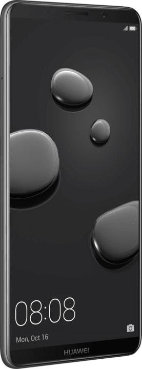 Huawei Mate 10 Pro 128GB Titanium Gray