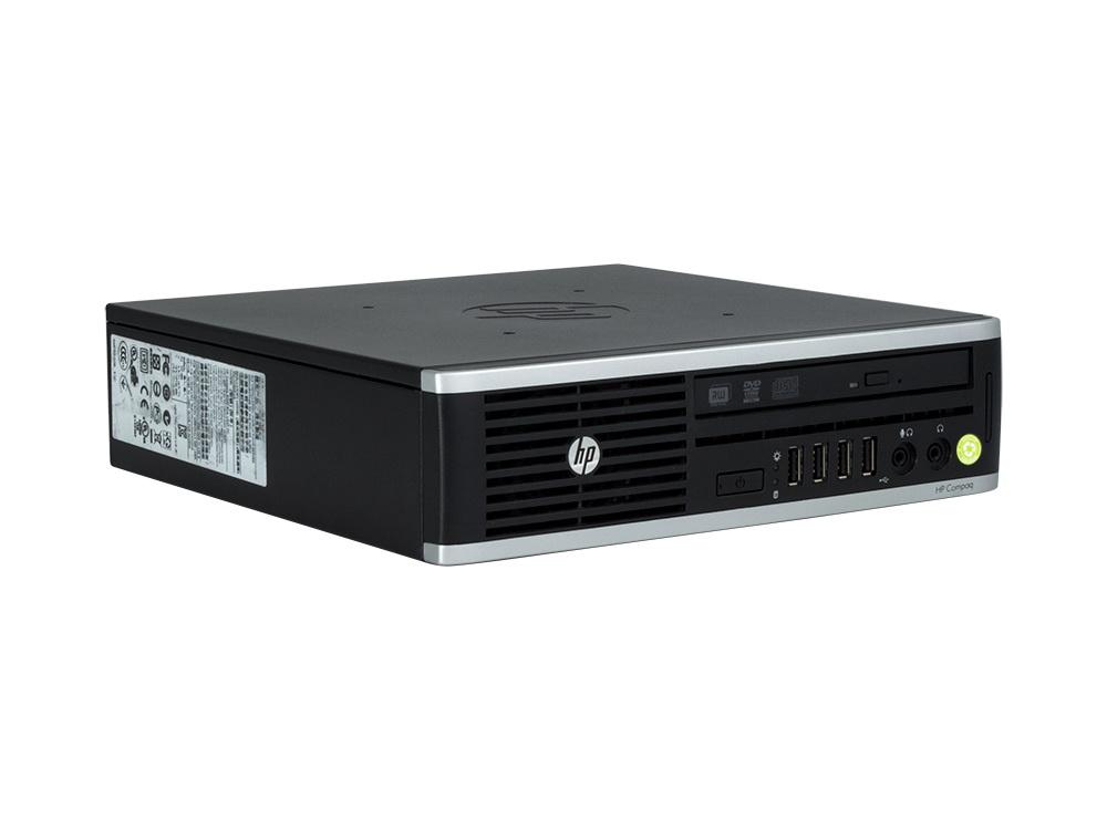 HP Compaq 8000 Elite USDT