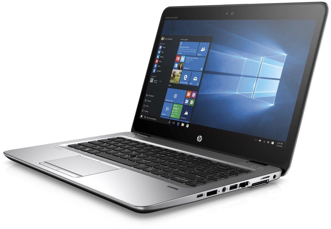 Hp EliteBook 745 G3