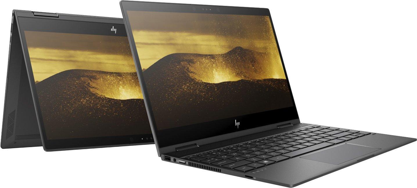 HP ENVY x360 13-ay0021nf