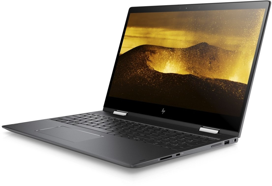 HP ENVY x360 15-ee0002nf