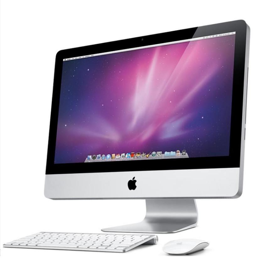 """Apple iMac 20"""" - mid 2009"""