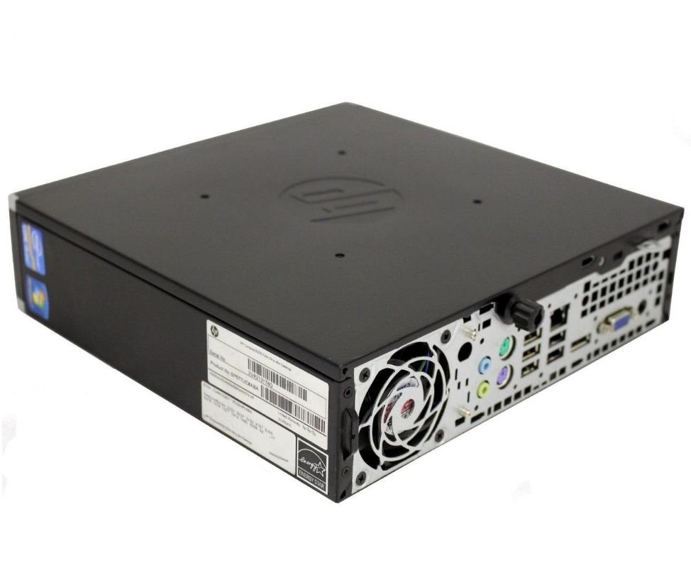 HP Compaq 8200 Elite USDT