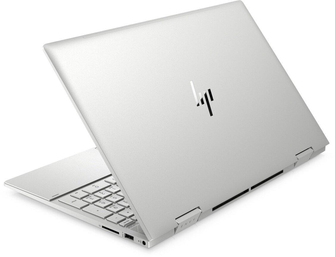 HP ENVY x360 15-ed1003nx