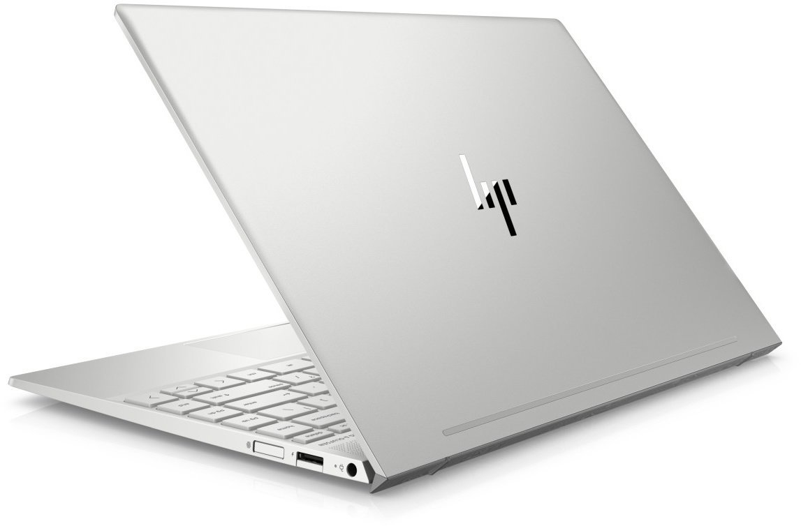 HP ENVY 13-ah1008nb