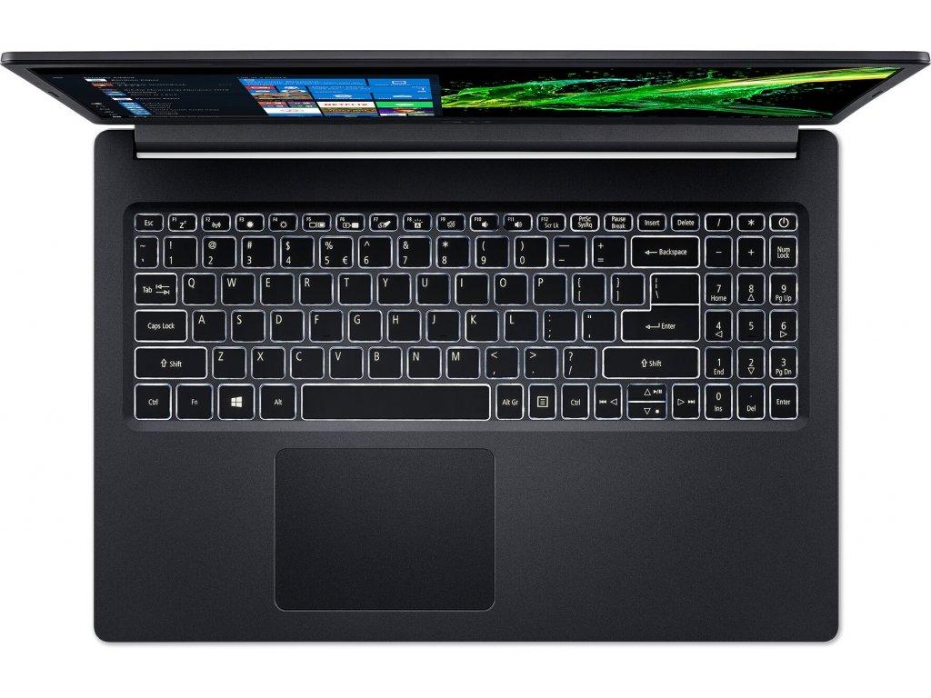 Acer Aspire 5 A515-54-7994