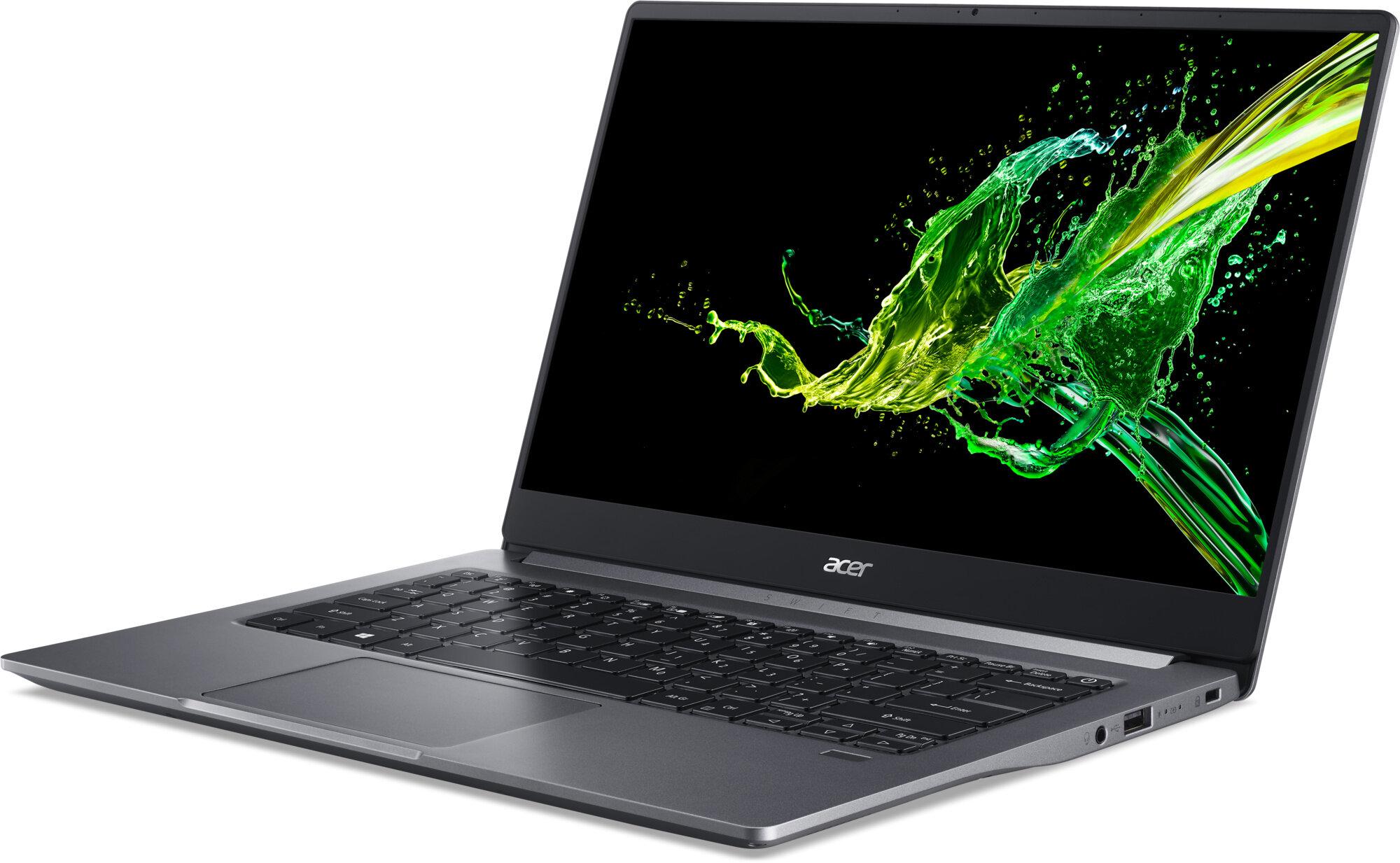Acer Swift 3 SF314-57-75AS