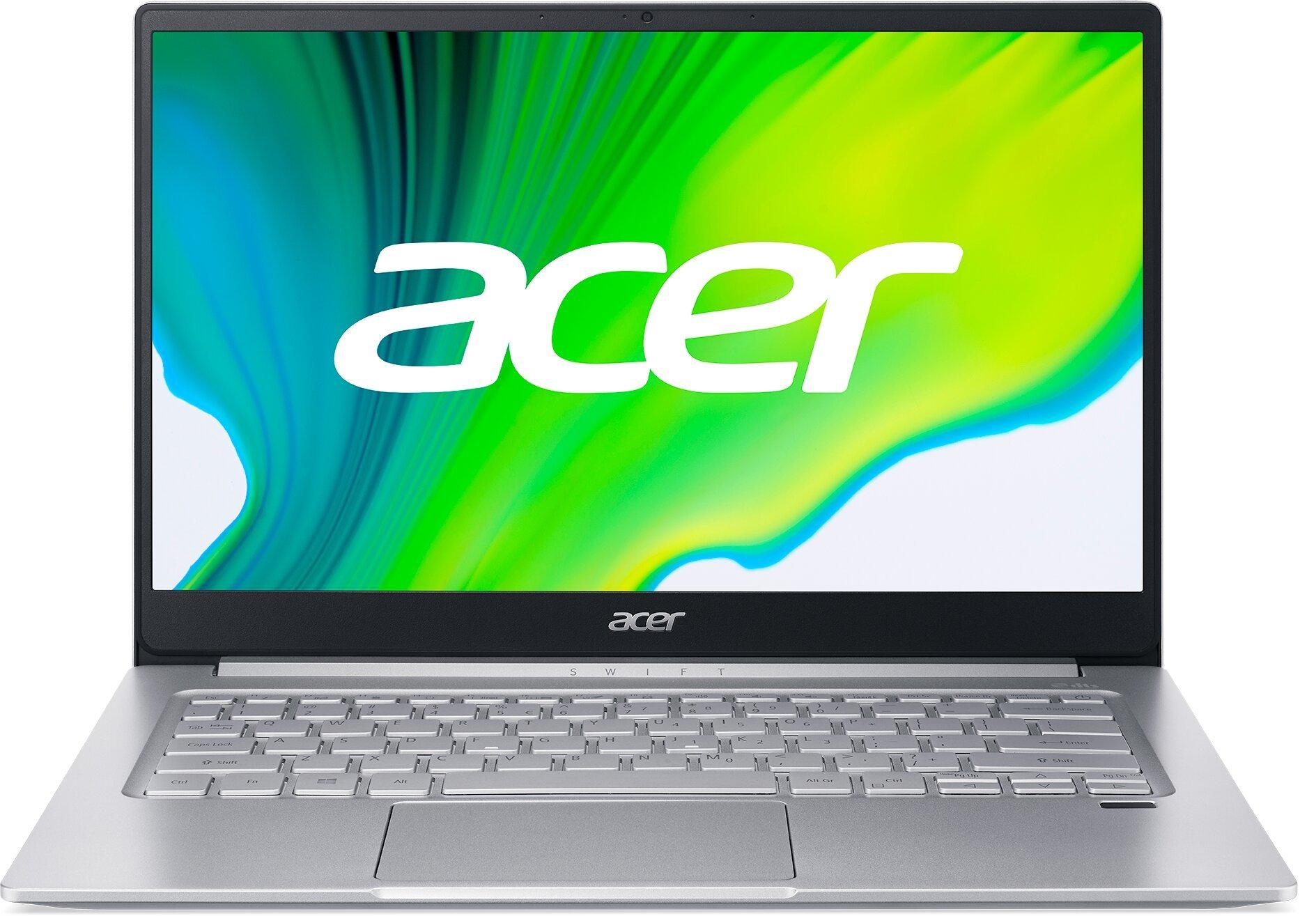 Acer Swift 3 SF314-59-52A6