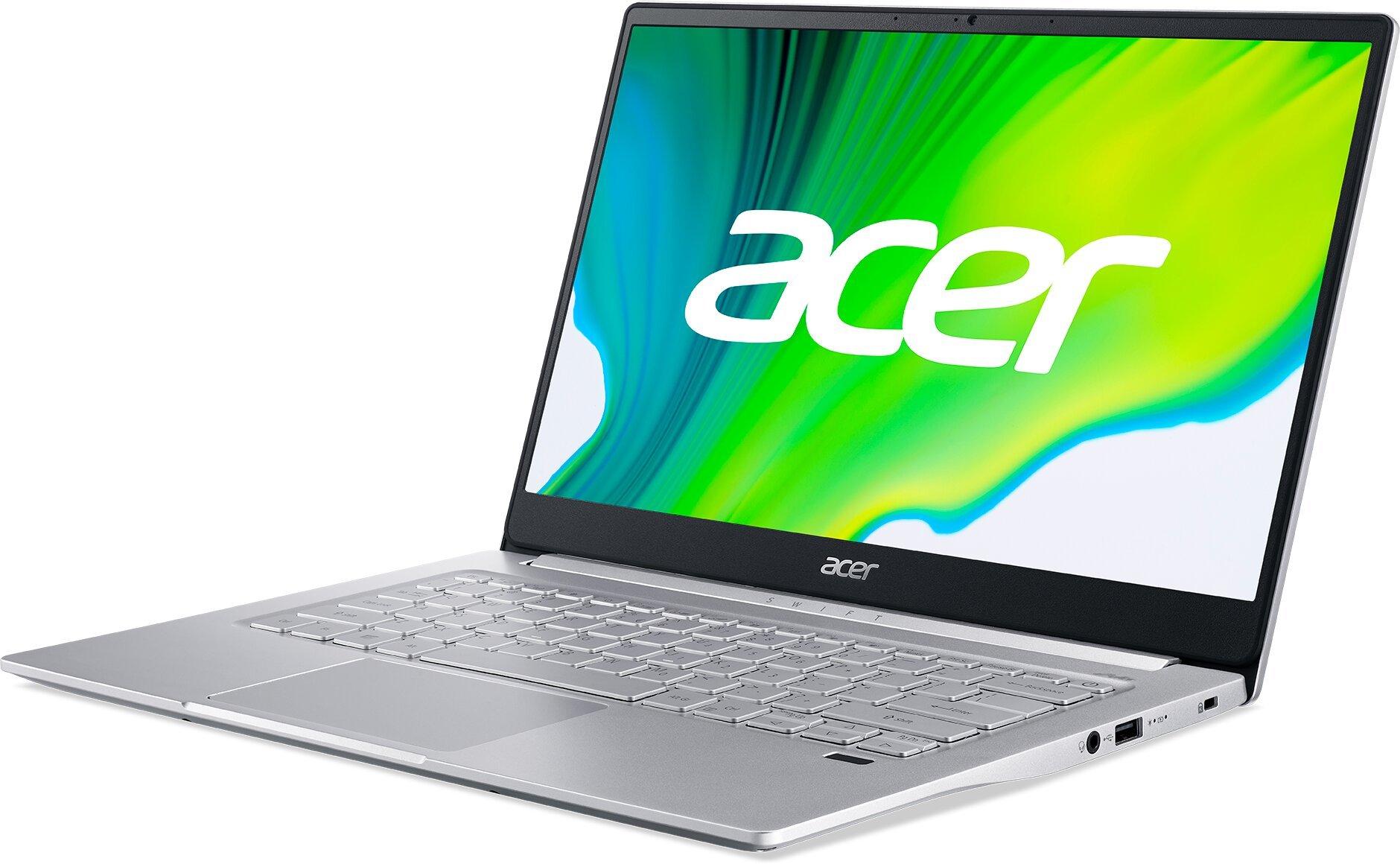 Acer Swift 3 SF314-59-74LL