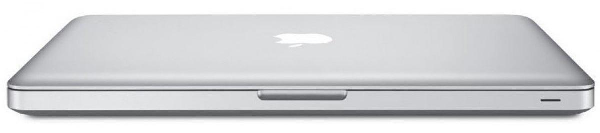 "Apple MacBook Pro 13""  Mid-2012  (A1278)"