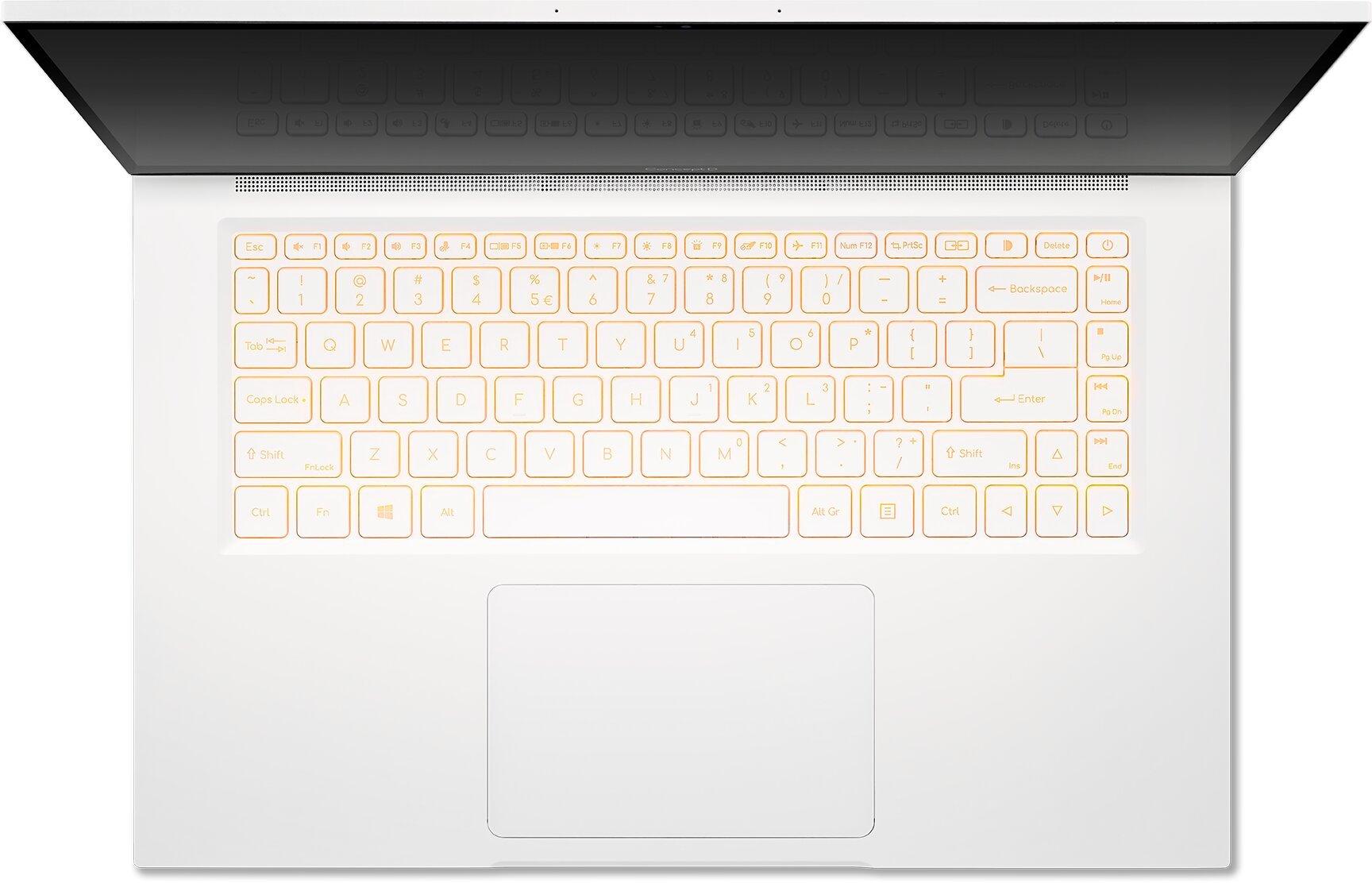 Acer ConceptD 3 Ezel CC314-72G-75SH