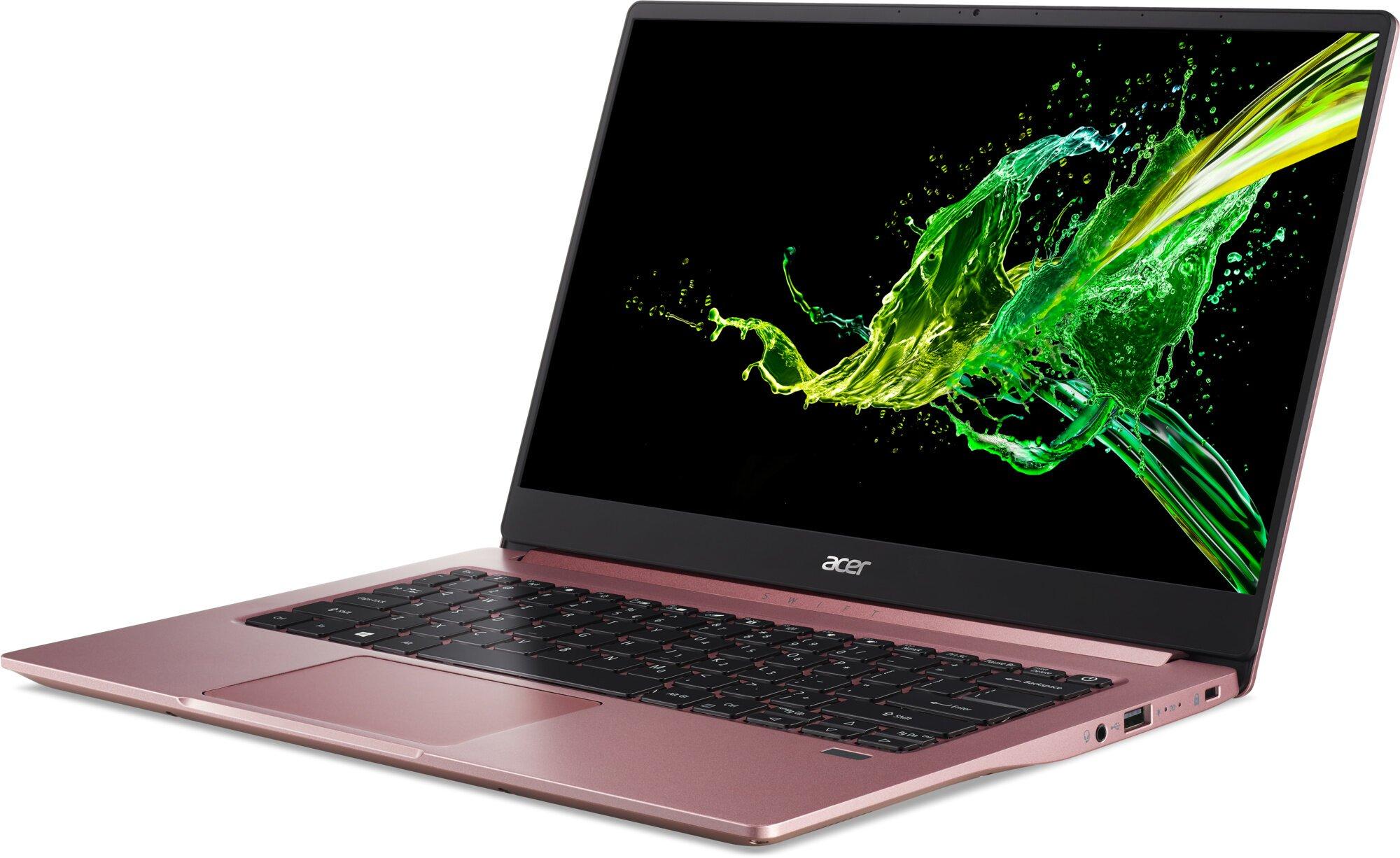 Acer Swift 3 SF314-57G-76QH