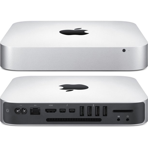 Apple Mac mini Mid-2014 (A1347)