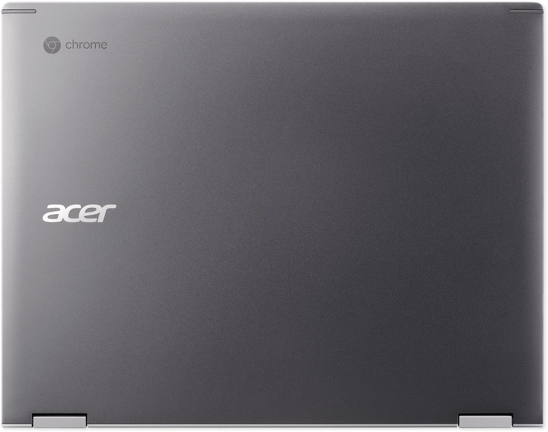 Acer ChromeBook Spin 13 CP713-1WN-55TX
