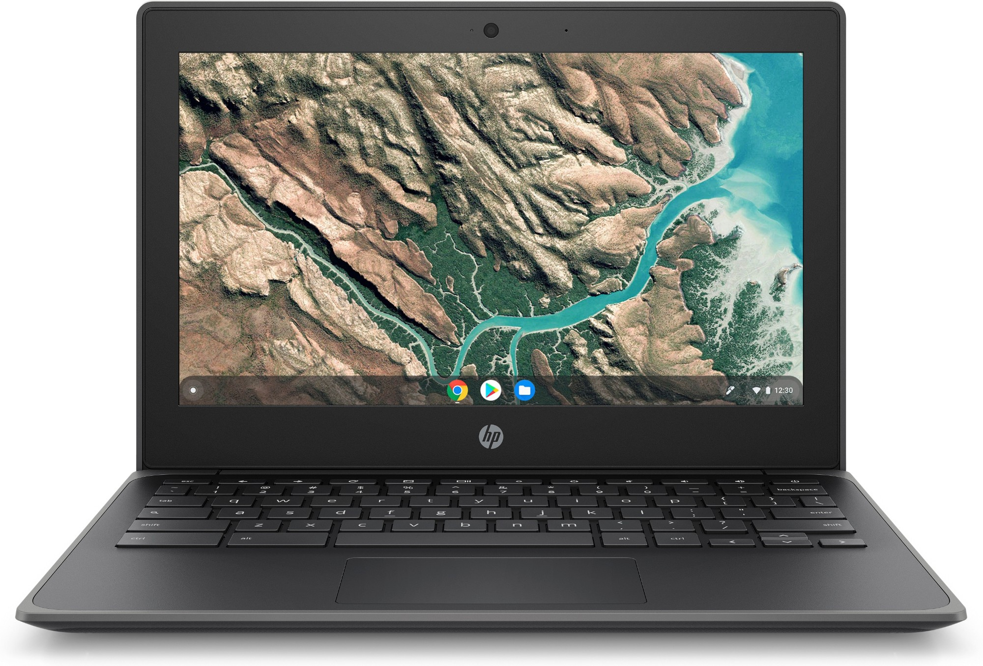 HP Chromebook 11 G8