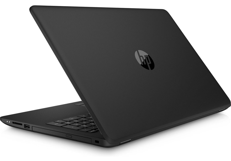 HP 15-da3002nx