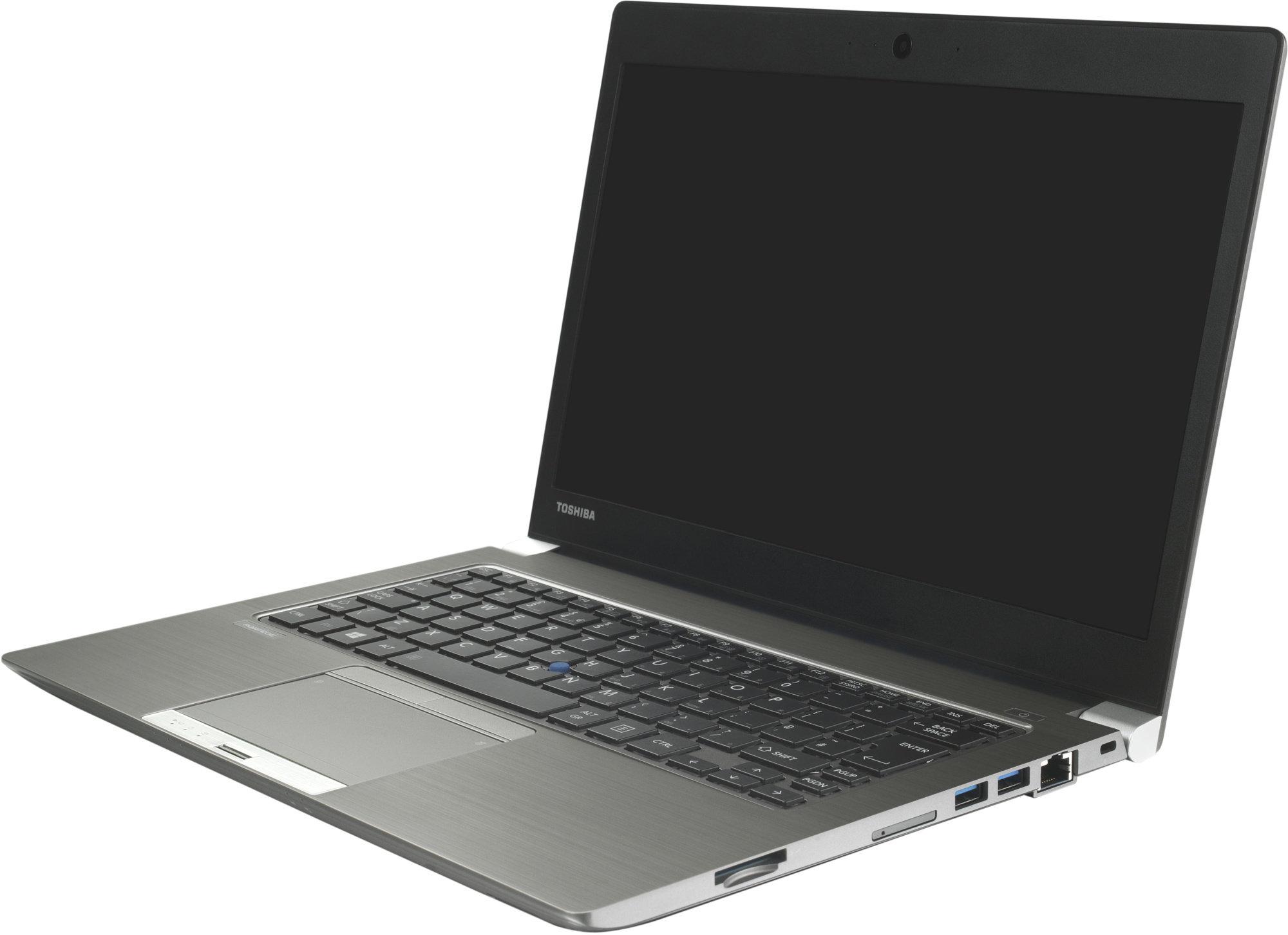 Toshiba Portege Z30-C-12K