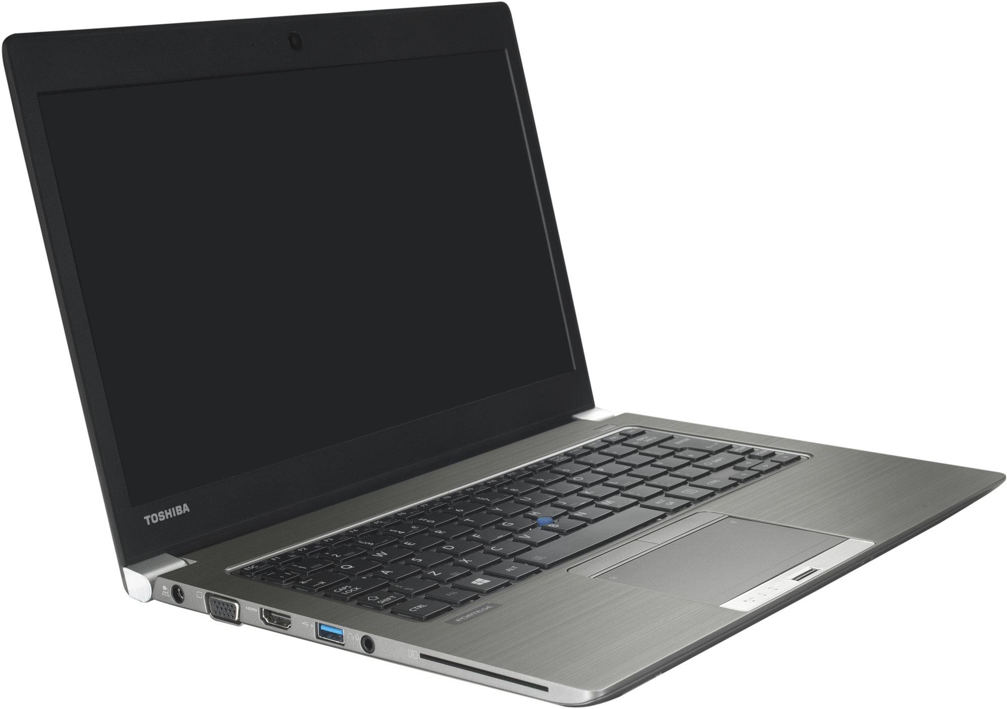 Toshiba Portege Z30-C-16K