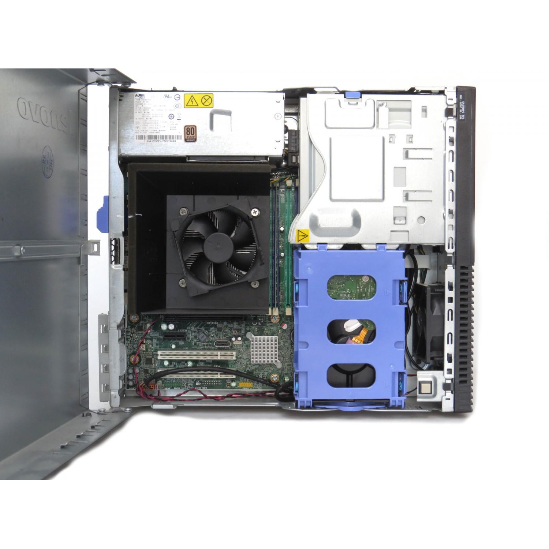 Lenovo ThinkCenter M92p SFF