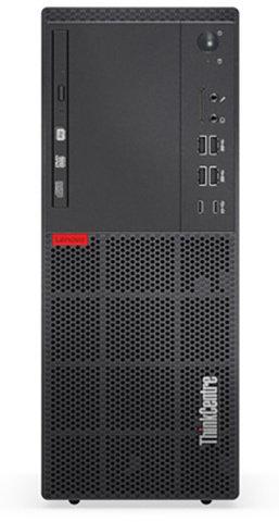 Lenovo ThinkCentre M710t 10MA MT