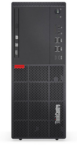 Lenovo ThinkCentre M710t 10MA MT