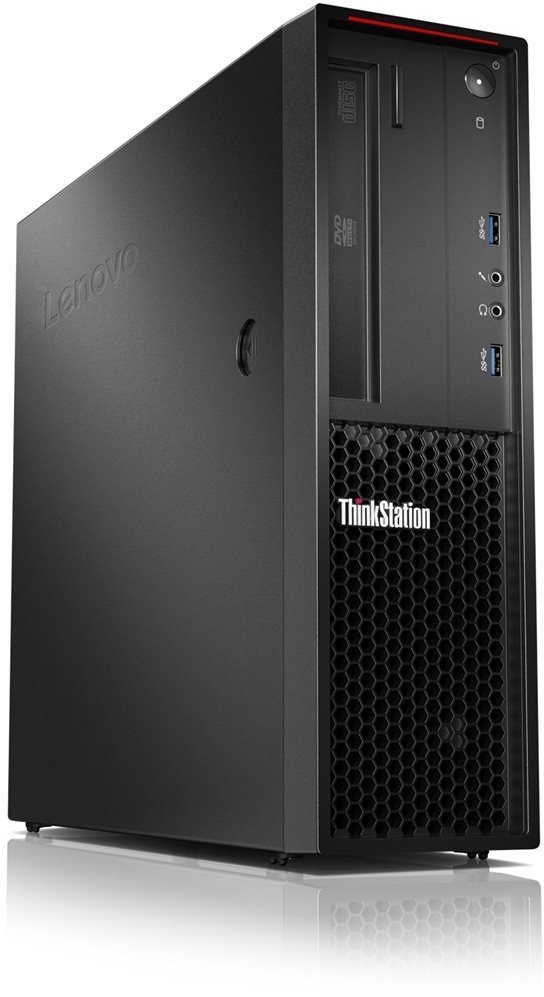 Lenovo ThinkStation P310 SFF