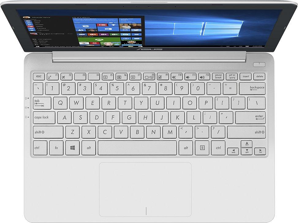Asus VivoBook E203NA-FD108TS