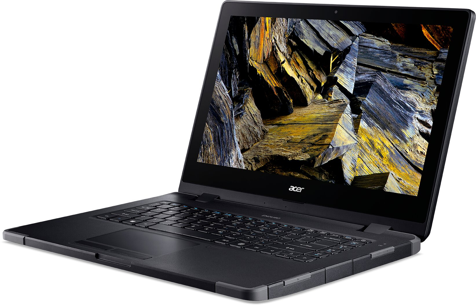Acer Enduro N3 EN314-51W-54X3