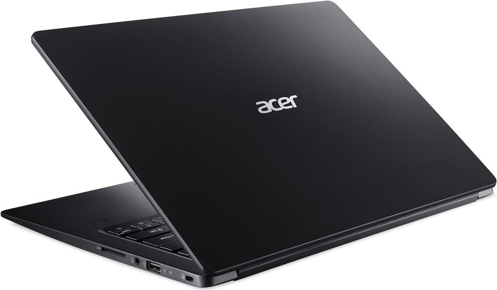 Acer Swift 1 SF114-32-P8FR