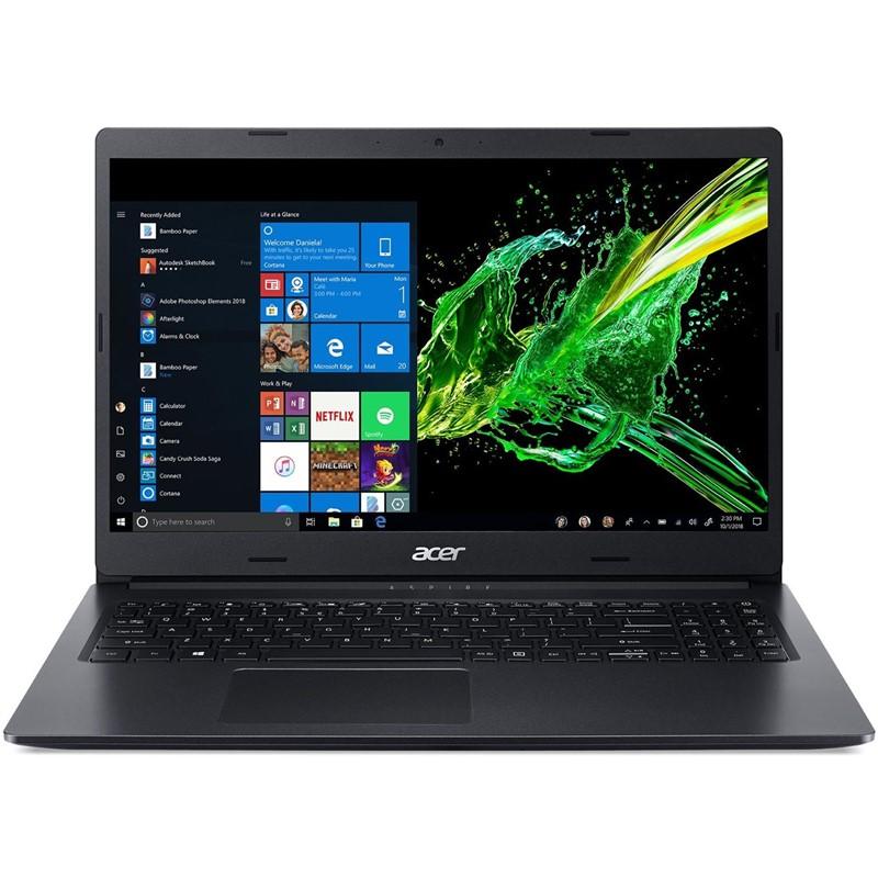 Acer Aspire 3 A315-22-69YL
